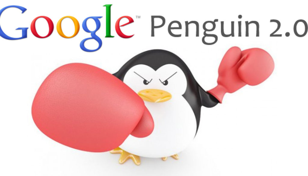 Google Penguin 2.0 Will bring Boom in Link Pruning Industry