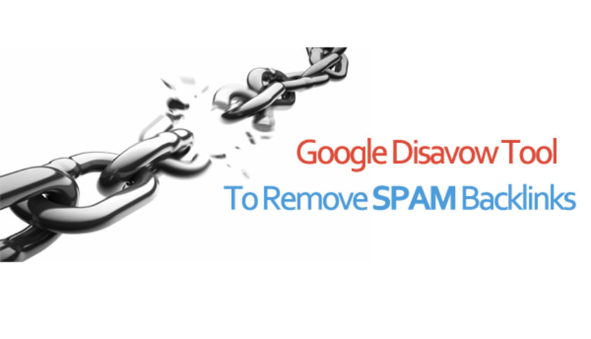 Need of Link Pruning and Google Disavow Links Tool